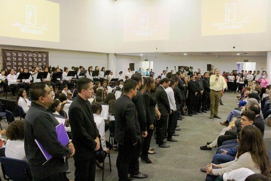 Curso_Direccion_Orquesta Infantil Bajio_2.jpg