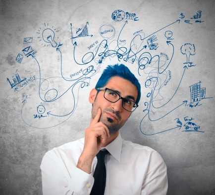 Auto liderazgo 15 tips para ser mejor líder