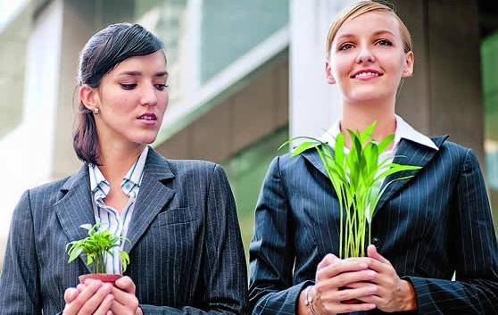 Auto liderazgo 15 tips para ser mejor líder. Gestiona la envidia.