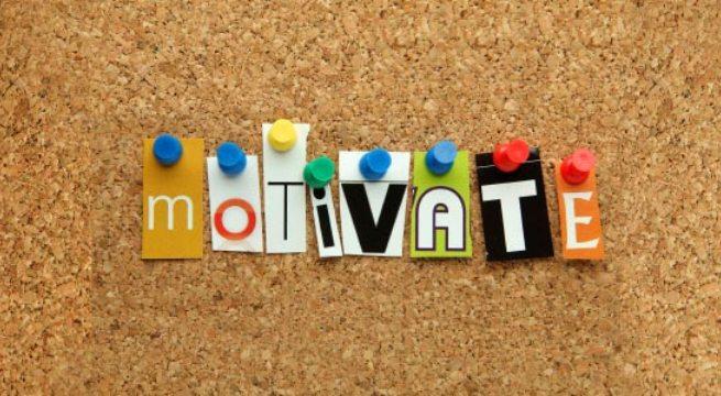 Auto liderazgo 15 tips para ser mejor líder. Motivación