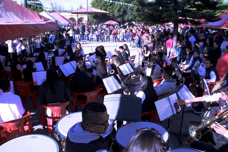 Concierto-Dominical-de-la-Orquesta-de-Centro-Fox.jpg