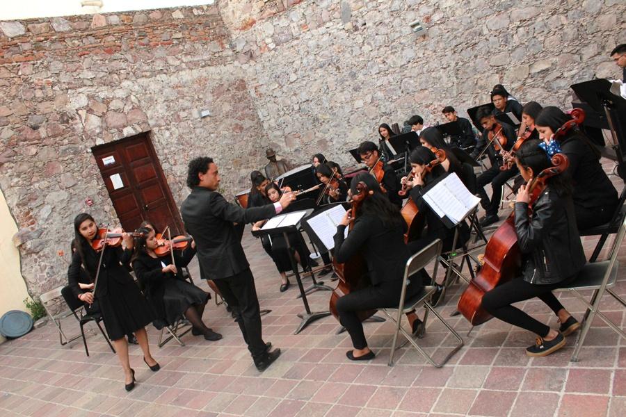 Festival-Otoño-de-Centro-Fox-2.jpg