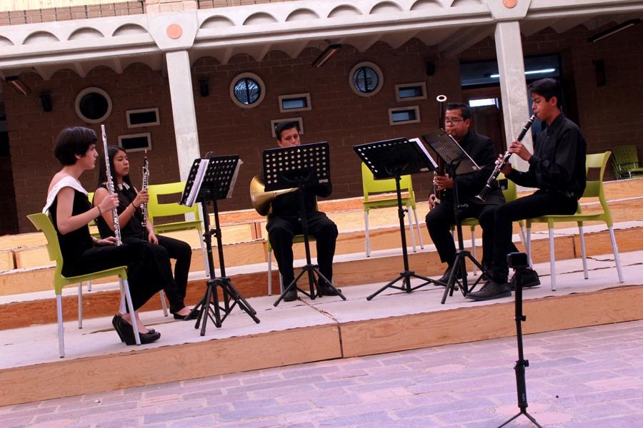 Inauguracion-Festival-de-Otoño-Centro-Fox-1.jpg