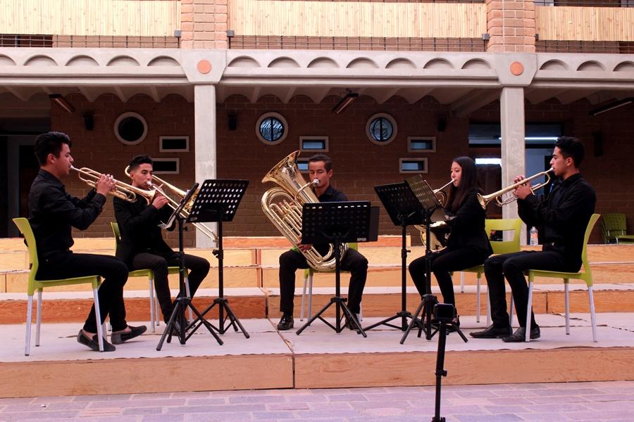 Inauguracion-Festival-de-Otoño-Centro-Fox-3.jpg