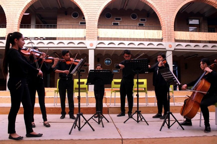 Inauguracion-Festival-de-Otoño-Centro-Fox-5.jpg
