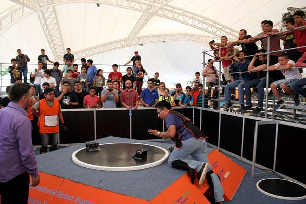 Talent-City-en-Centro-Fox-11