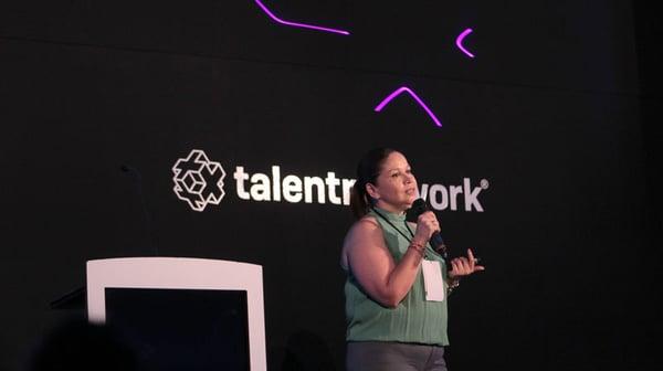 Talent-City-en-Centro-Fox-3