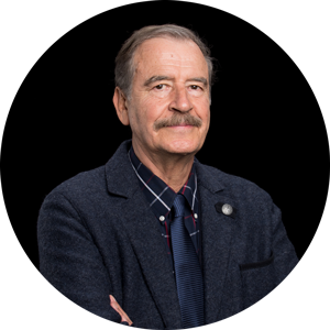 Perfil-Vicente-Fox.png