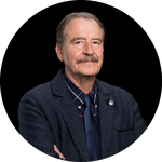 Perfil-Vicente-Fox