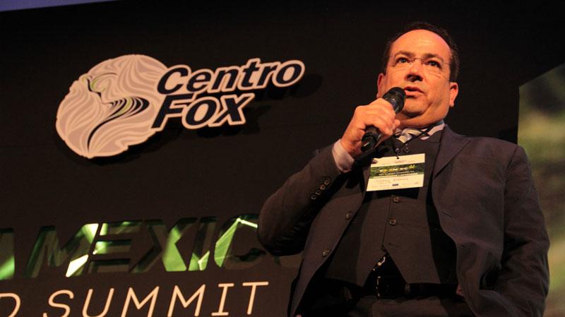 CannaMexico-en-Centro-Fox-30-Mayo-2018-G