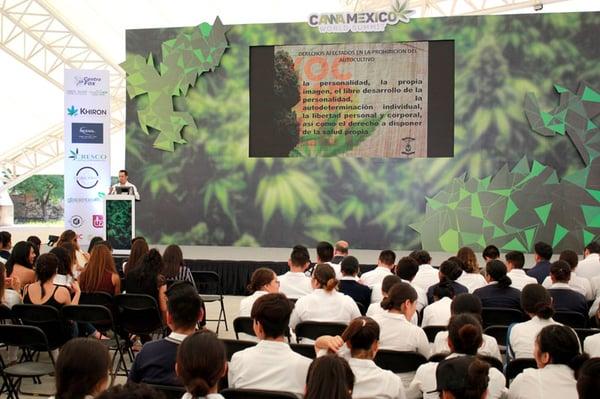 CannaTalks-CannaMexico-30-Mayo-H