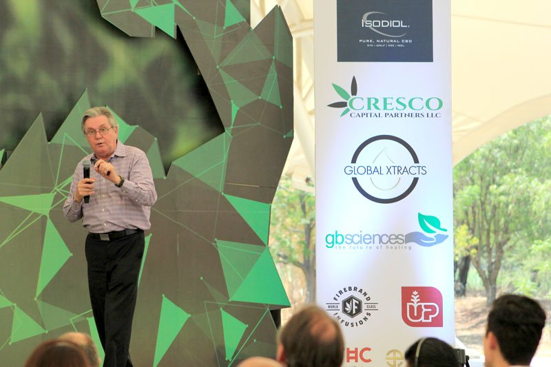 CannaTalks-en-CannaMexico-31-Mayo-2018-D