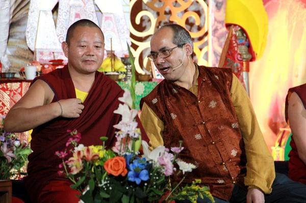 Las-Artes-Misticas-del-Tibet-en-Centro-Fox-Dia-3-A