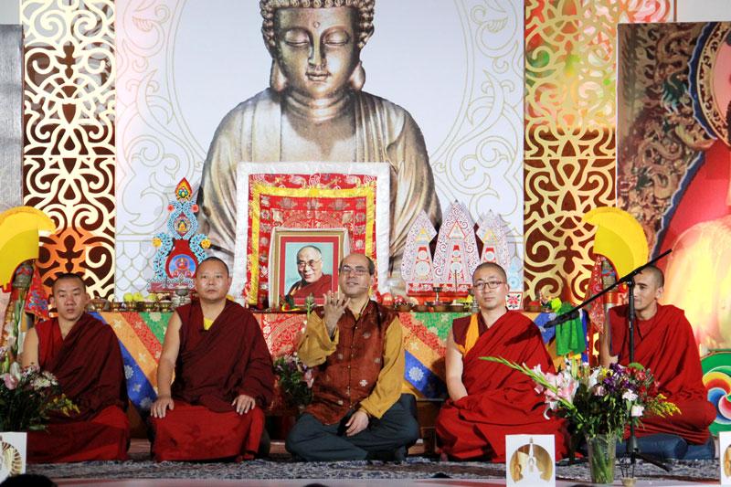 Las-Artes-Misticas-del-Tibet-en-Centro-Fox-Dia-3-C