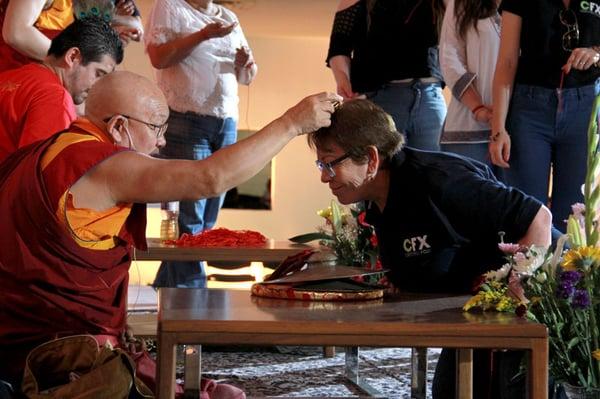 Las-Artes-Misticas-del-Tibet-en-Centro-Fox-Dia-3-D