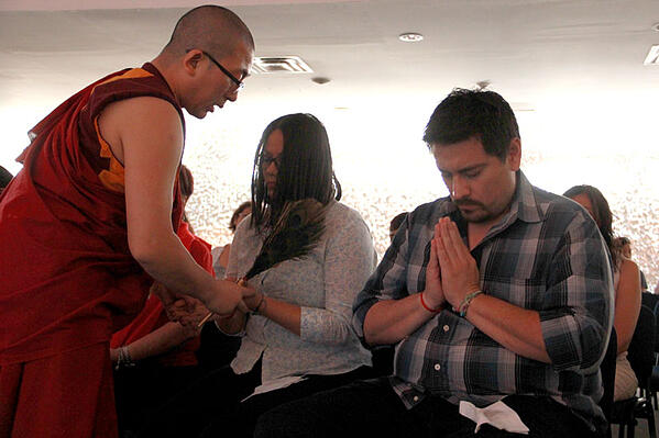 Las-Artes-Misticas-del-Tibet-en-Centro-Fox-Dia-3-E