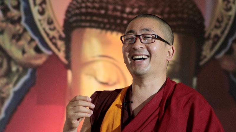 Las-Artes-Misticas-del-Tibet-en-Centro-Fox-Dia-3-H