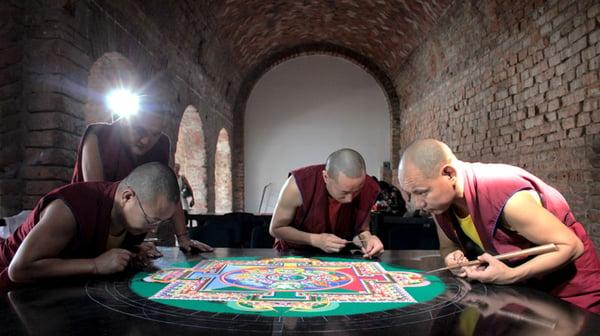 Las-Artes-Misticas-del-Tibet-en-Centro-Fox-Dia-3-I