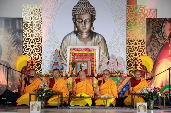 Mistico-Arte-del-Tibet-en-Centro-Fox-G