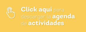 Banner-Agenda-AgroHACKATON.jpg
