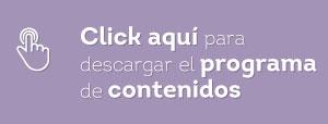 Banner-Contenidos-AgroHACKATON.jpg