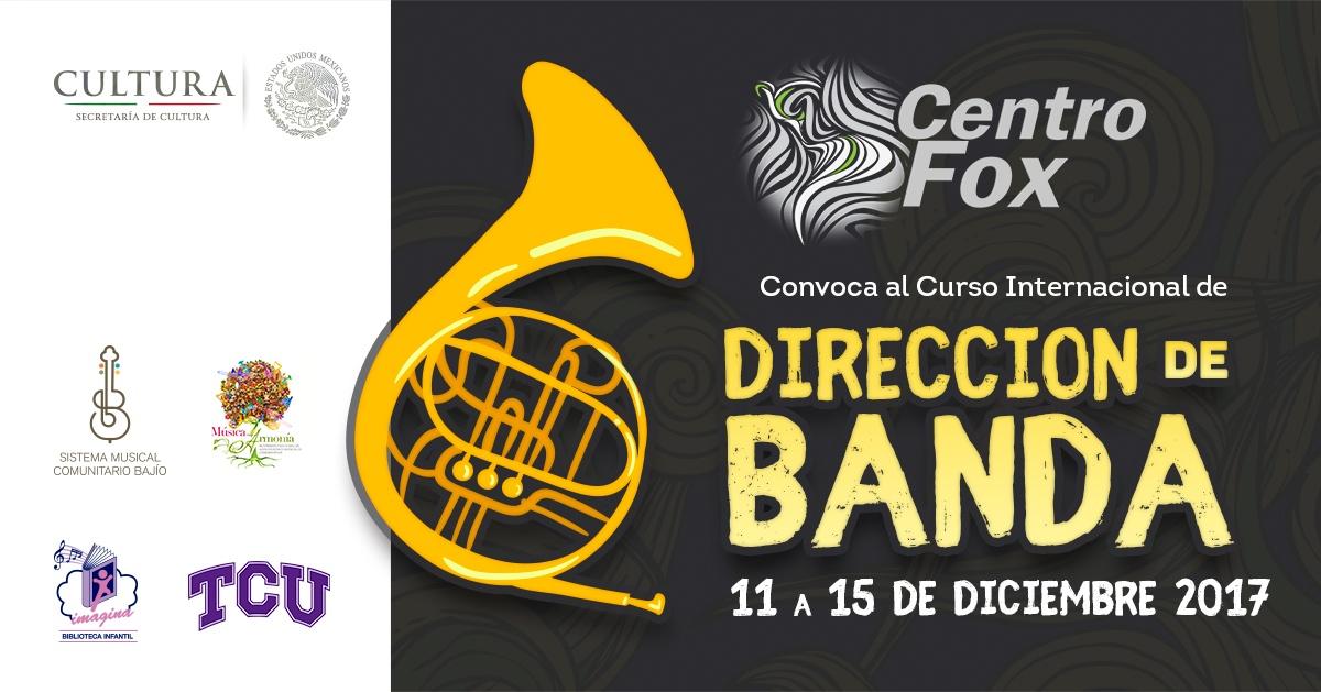 Event-Cover-Curso-Banda-Sinfonica.jpg