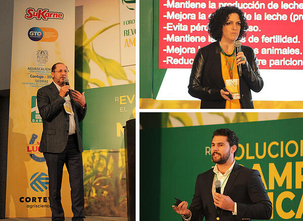Conferencias-en-el-Foro-Revolucion-Amarilla-en-Centro-Fox-01