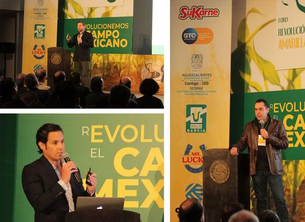 Conferencias-en-el-Foro-Revolucion-Amarilla-en-Centro-Fox-02