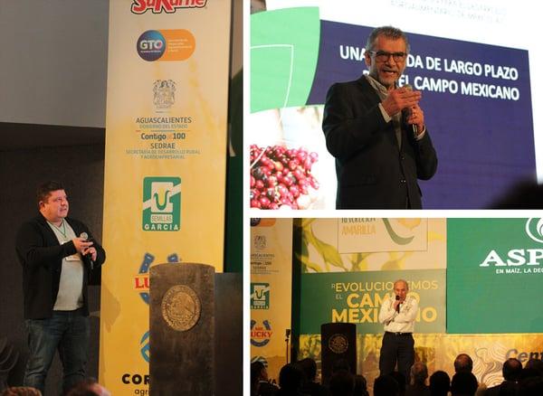 Conferencias-en-el-Foro-Revolucion-Amarilla-en-Centro-Fox-03