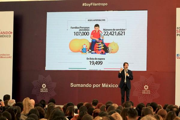 Fernando-Landeros-en-el-Foro-Sumando-por-Mexico