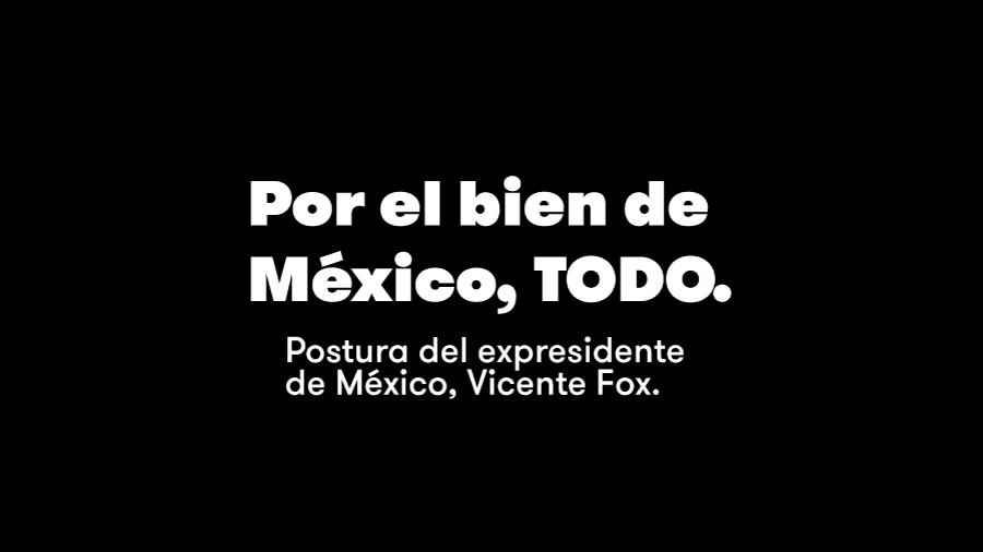 por-el-bien-de-mexico-todo