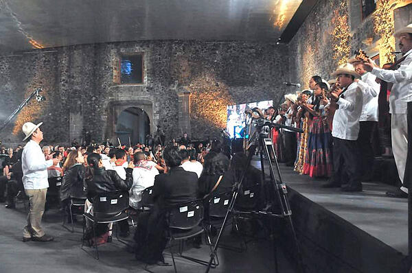Musicos-de-Centro-Fox-en-Gira-Nacional-02