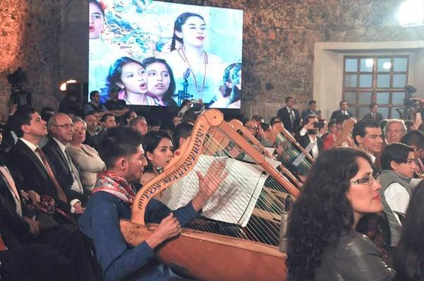 Musicos-de-Centro-Fox-en-Gira-Nacional-03