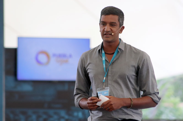 Ramesh-Srinvasan-en-CITEK-Forum-2018