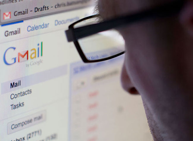 Cómo optimizar tu tiempo. No sobre copies emails