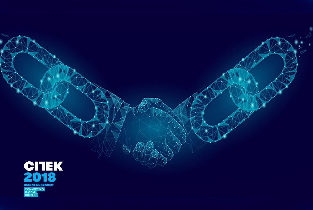 Blockchain: desnuda la criptomoneda y conoce el mercado.
