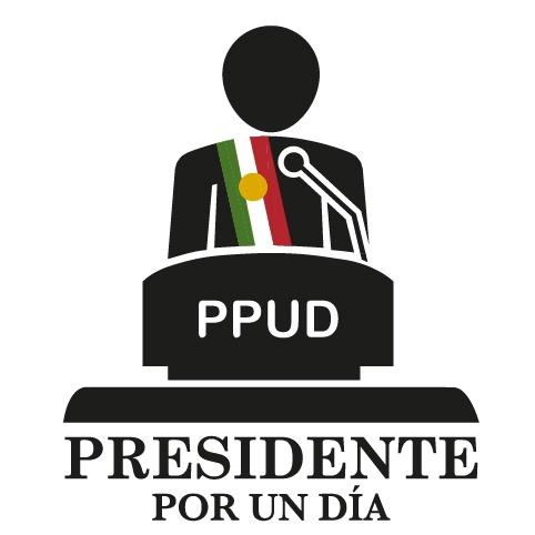 ppud_mailingMesa de trabajo 2