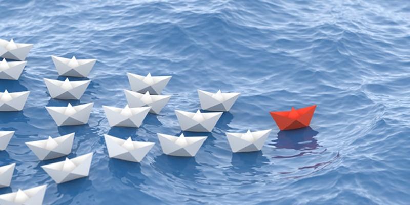 taller-de-liderazgo.jpg