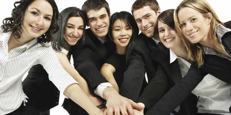 liderazgo-y-trabajo-en-equipo.jpg