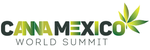 menu-cannamexico-logo.png