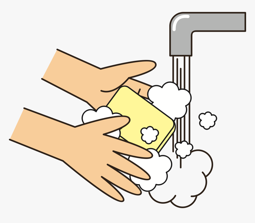 40-400952_washing-hands-png-transparent-png