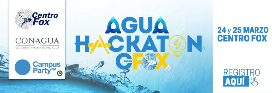 Agua Hackaton1.png