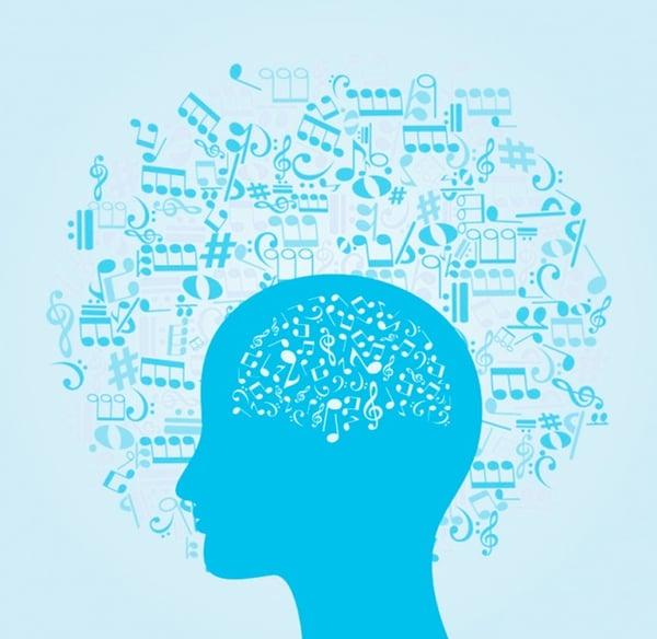 Neurociencia-en-el-Impacto-Empresarial-01