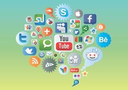 0 - social_networking_development.jpg
