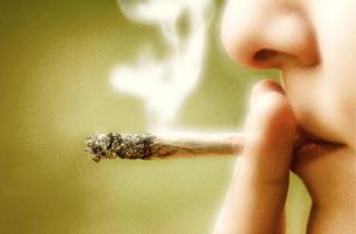 0 SMOKING.png