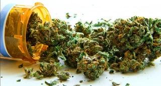 01 marijuana.jpg