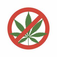 marihuanas-ilegal