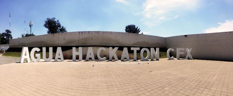 agua_hackaton-1.jpg
