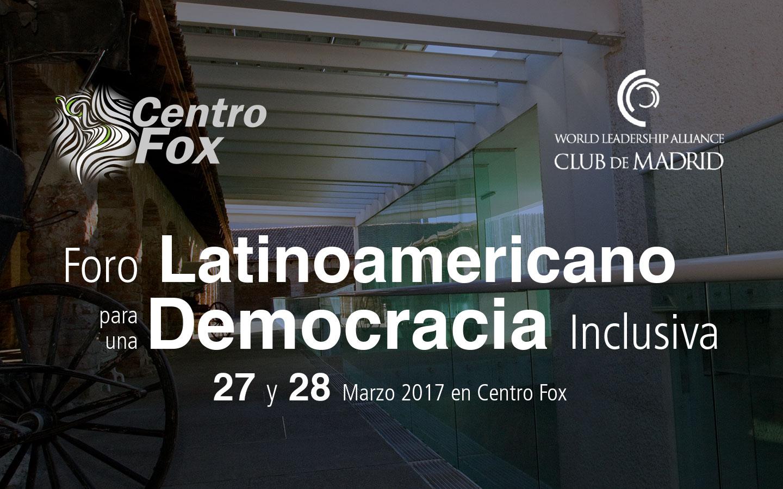 Foro-Latinoamericano-para-una-Democracia-Inclusiva.jpg