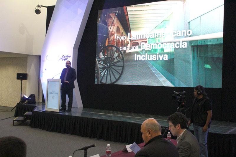 Foro-Latinoamericano-para-una-Democracia-Inclusiva-en-Centro-Fox-1.jpg
